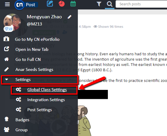 global_class_settings.png