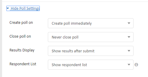 Poll_settings.png