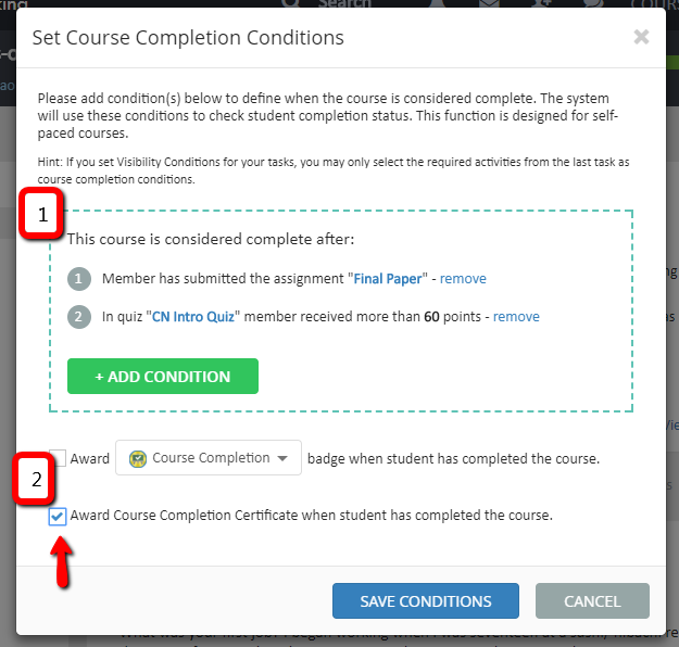 check_award_course_completion_certificate.png