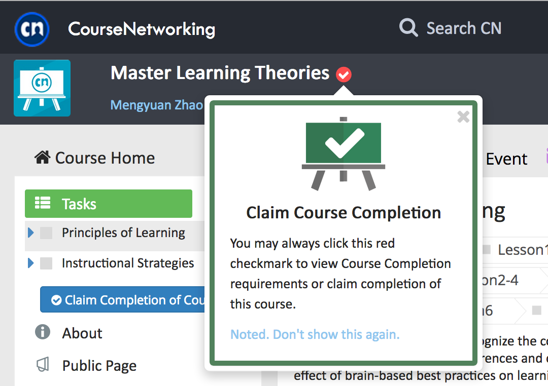 claim_course_completion__new_.png