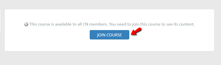 click_join_course.png