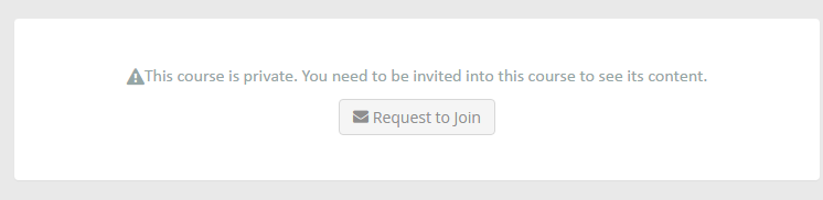 request_to_join.png
