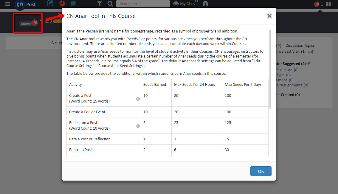 click_course_Anar_icon_to_view_course_Anar_table.png