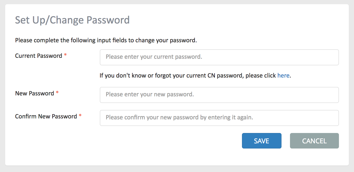 complete_change_password_form.png