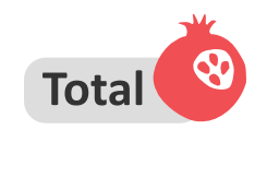 total_anar_seeds.png