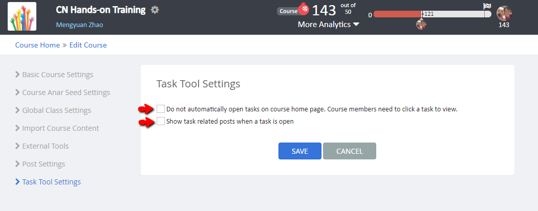 task_tool_settings_page.png