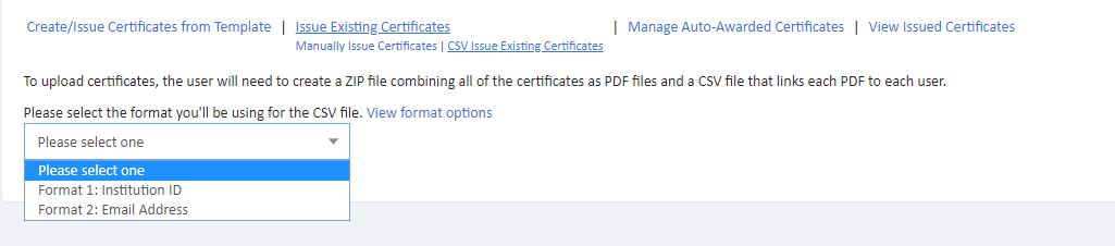 issue_certificates.png