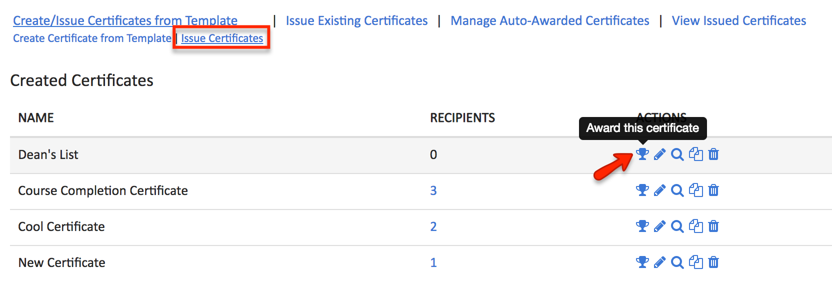award_certificates.png