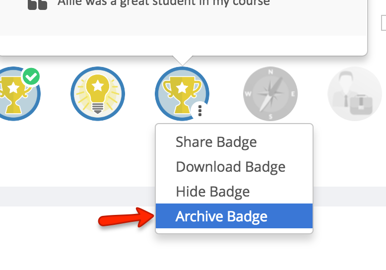 archive_badge.png