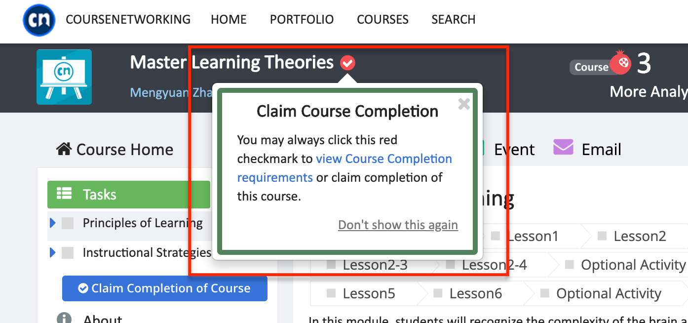 claim_course_completion.png