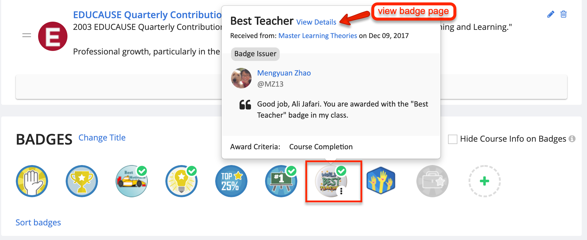 Best_Teacher_Badge.png