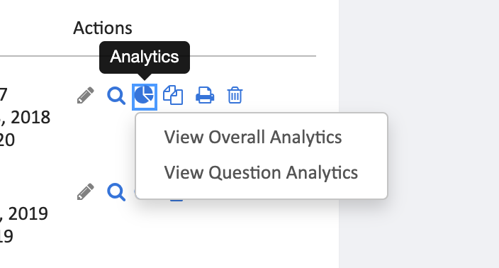 two_types_quiz_analytics.png