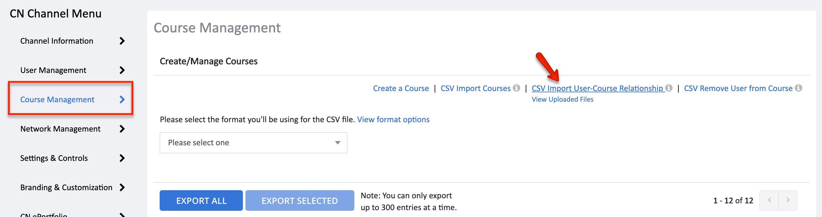 1csv_import_user_course_relationship_tab.png