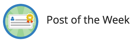 post_of_the_week_badge.png