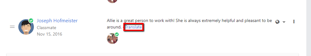 translate_4.png