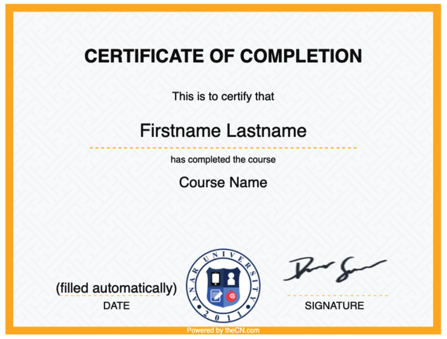 customized_certificate.jpg