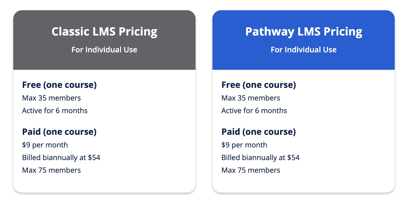 personal_course_pricing.jpg